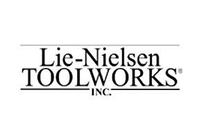 Lie-Nelson Toolworks