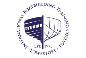 Lowestoft International Boatbuilding Training College
